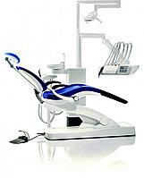 Стоматологическая установка INTEGO, фото 1