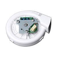 Оригинальный Вентилятор для робота-пылесоса xiaomi Roborock S50 S51 S53 S55 T5 T6 или Vacuum Cleaner