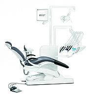 Стоматологическая установка INTEGO Pro, фото 1