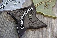 Люкс медали, фото 1