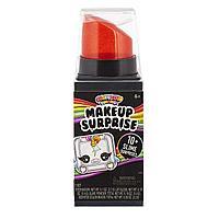 Poopsie Rainbow Surprise Makeup Surprise Пупси слайм с косметикой, фото 1