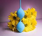 Вагинальные шарики TOYFA A-TOYS,  Ø 3,5 СМ, фото 3