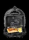 Мультипекарь  Redmond RMB -PM600 черный