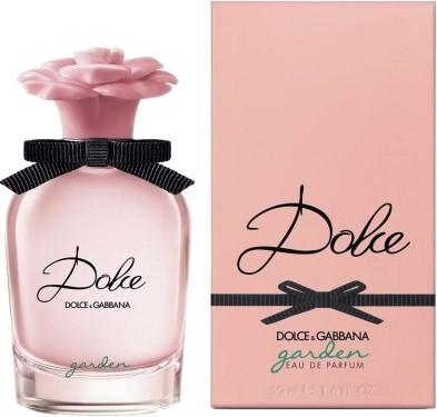 Dolce&Gabbana Dolce & Gabbana Dolce Garden Eau de Parfum 50 ml (edp)