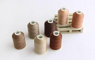 Нити для шитья и вышивки, фото 2