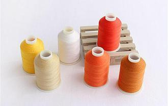 Нити для шитья и вышивки, фото 3