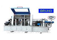 Bruno TT-365A Кромкооблицовочный станок 5 операций