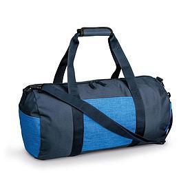 Спортивная сумка из полиэстера