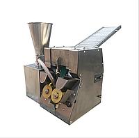 Автоматическая машина для лепки вареников и пельменей
