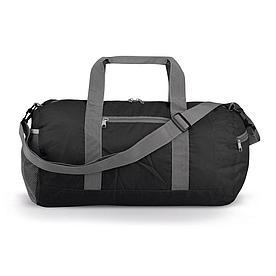 Складная спортивная сумка, JOSIE