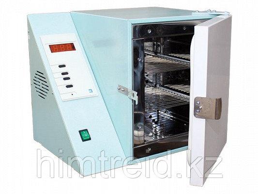 Стерилизатор воздушный ГП-10 МО (без охлаждения, 50-200°C)
