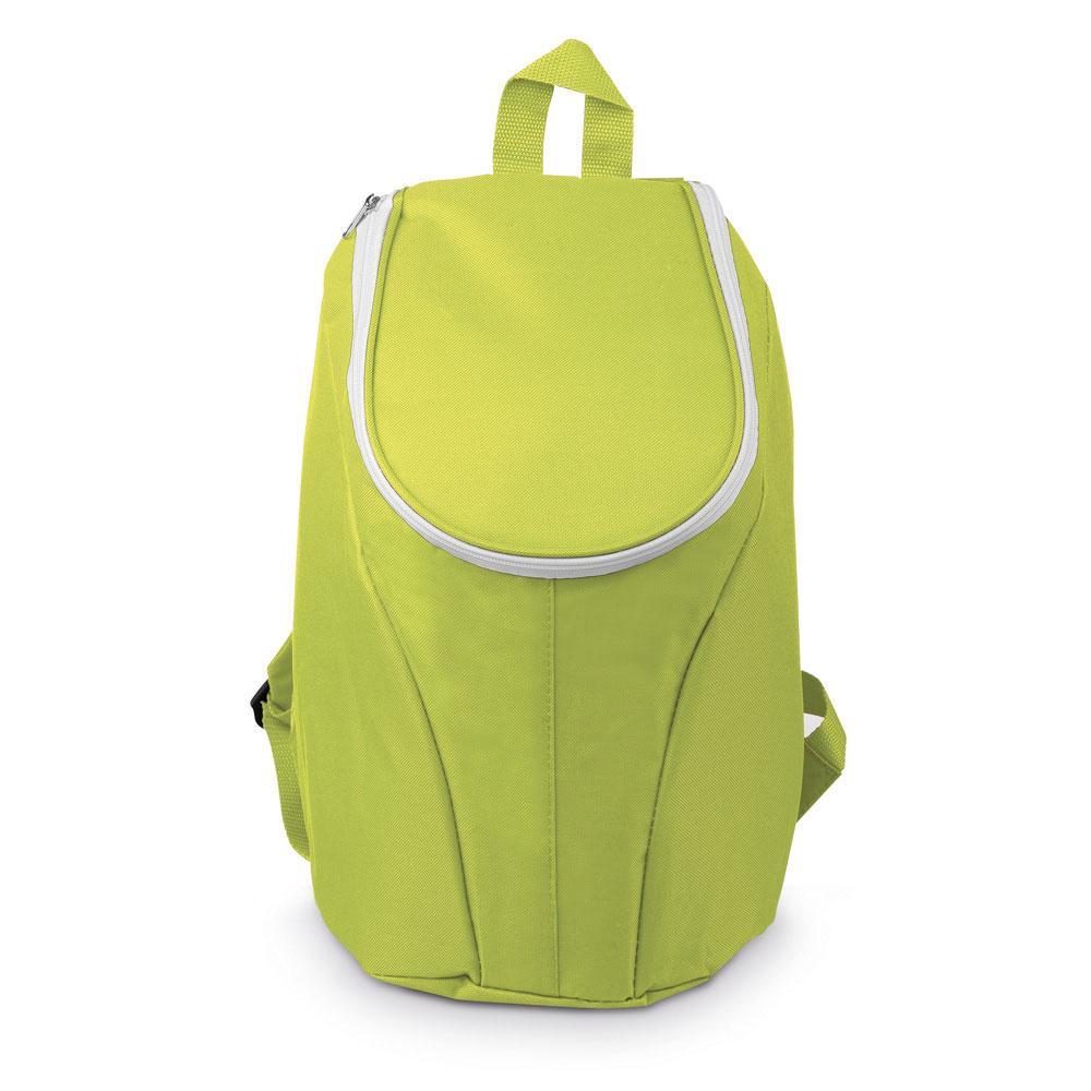 Рюкзак-холодильник, GRAYSEN