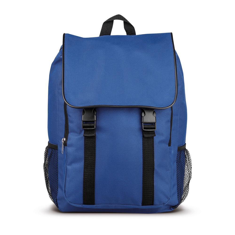 Рюкзак из полиэстера, HEDY