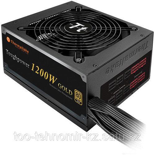 БП 1200W Thermaltake Toughpower