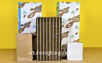 Армированные бумажные мешки для пищевых продуктов