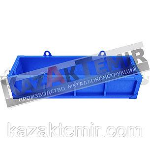 ФБС 24.3.6 для фундаментного блока (одинарный) (металлоформа), фото 2