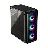 |Gaming| i5-9400F +H310 +RX580|8GB +16GB +256SSD +2TBHDD +700W +SL5200 (код: W71)