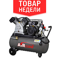 Поршневые компрессоры Remeza СБ4/С-50.LB30А