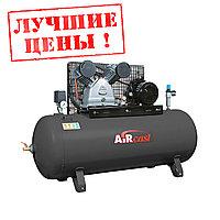 Компрессор поршневой Remeza СБ4/С-100.LB50