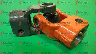 50-3401060 Кардан МТЗ рулевого управления, ВЗТЗЧ