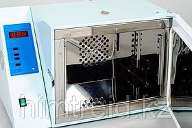 Стерилизатор воздушный ГП-80 МО без охл.