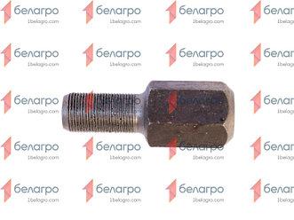 2822-3104037 Болт специальный МТЗ для сдваивания колес, ВЗТЗЧ