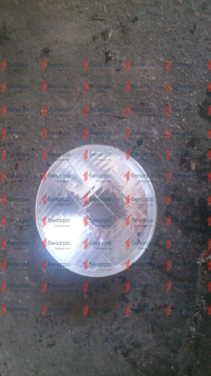 8703.11/016-2 оптический элемент передн фары(ФГ-305М.01.02.00) (для с/х техники) РК