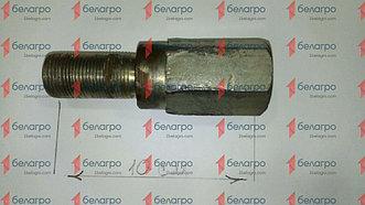 2822-3104037-01 Болт специальный МТЗ для сдваивания колес