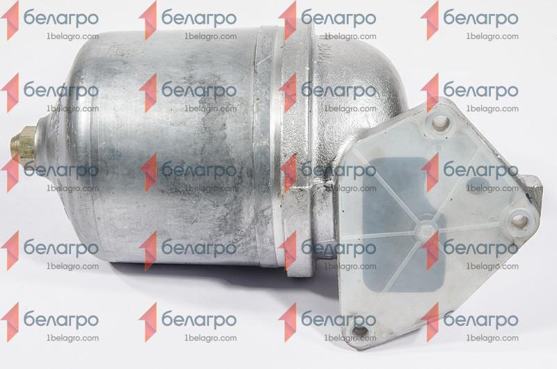 260-1028010 Фильтр масляный МТЗ центробежный (центрифуга), БЗА