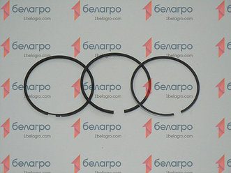 Поршневые кольца Д-245, Д-260 в 1уп. 2п/к) 1 упаковка на два поршня