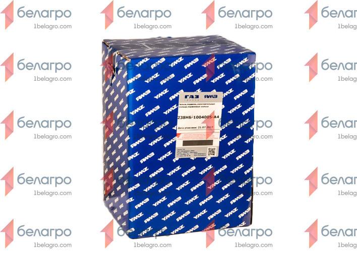 236-1004005 Поршнекомплект ЯМЗ-236,238 (гильза,поршень, уплотнительные и поршневые кольца)