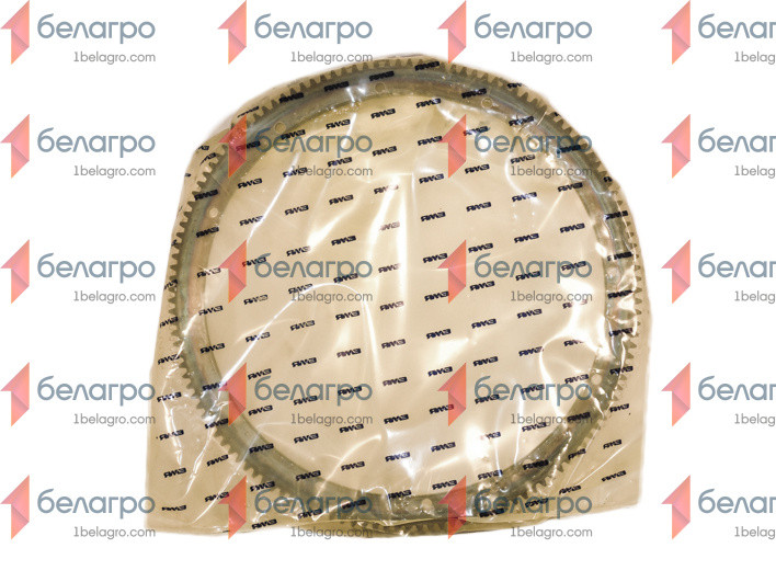 236-1005125-В2 Венец маховика ЯМЗ (обод) 132 зуба)
