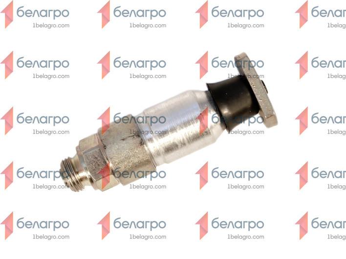236-1106288-В Насос топливный ручной подкачки ЯМЗ
