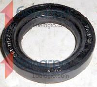 238Б-1029240-Б2 Сальник привода ТНВД ЯМЗ (41х56х10)