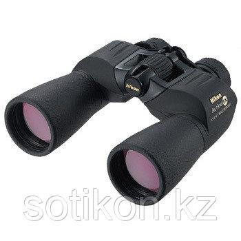 Nikon Бинокль Action EX 12X50, фото 2