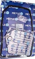 Фильтр для АКПП BMW 5hp18 MEYLE (Мейле) 300 243 4105/S Комплект гидрофильтров