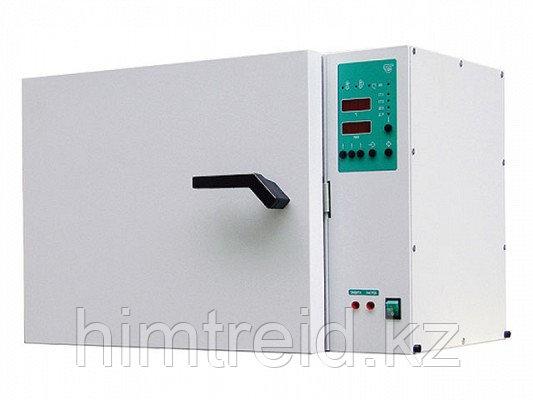 Стерилизатор воздушный ГП-40 СПУ (без охлаждения)
