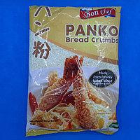 Panko bread crumbs / Панировочные сухари