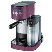 Кофеварка POLARIS PCM 1525E