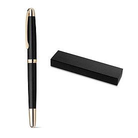 Ручка из металла, EZEKIEL ROLLER