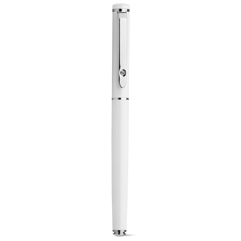 Металлическая ручка-роллер, CALIOPE ROLLER