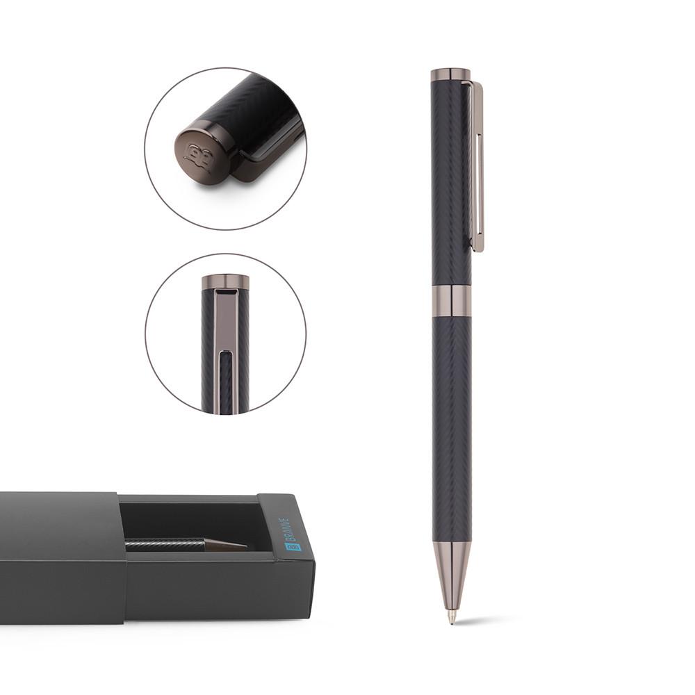 Металлическая шариковая ручка, SIGN I