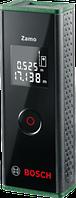 Цифровые лазерные дальномеры Zamo (Basic)