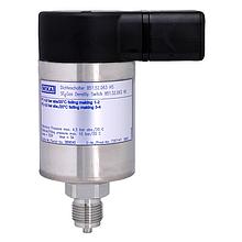 Реле плотности газа (GDS) Модель 851.52.063 HS