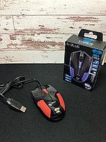 Мышь игровая E-blue cobra type-m