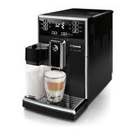 Кофемашина SAECO HD 8925/09