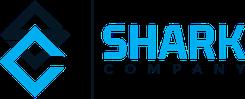 """ТОО """"SHARK COMPANY"""""""