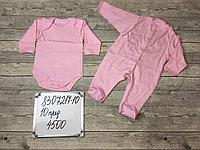 Наборы для новорождённных, фото 1