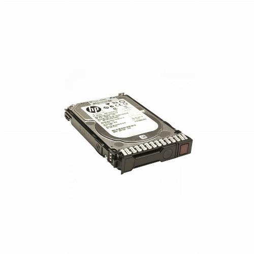 Серверный жесткий диск HPE P04556-B21 (2,5″, 240гб, Твердотельный, SATA) P04556-B21