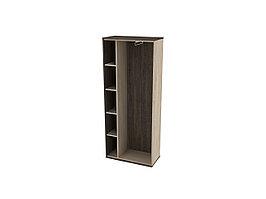 Шкаф гардероб для одежды П390, П490